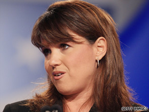Delaware GOP Senate nominee Christine O&#039;Donnell&#039;s campaign is calling a watchdog group&#039;s charge that the candidate used campaign funds for personal expenses &#039;frivolous.&#039;
