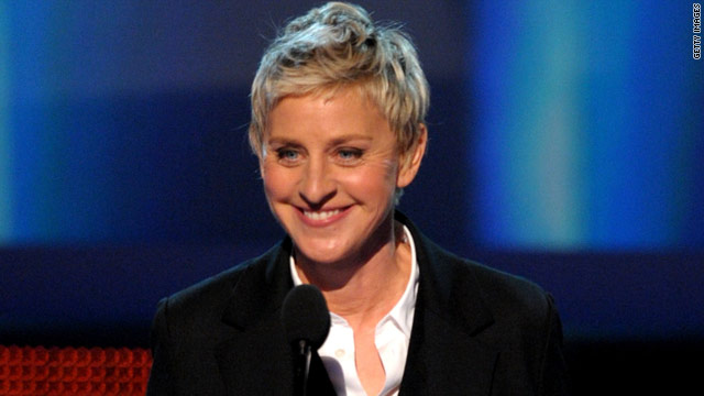 Ellen, Tyra are top-earning women in prime-time