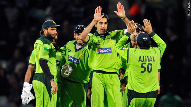 Pakistan's cricketers have come under the media microscope after a series of tabloid investigations