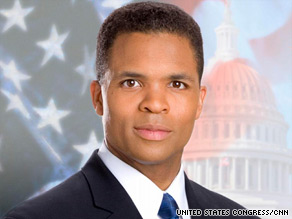 Rep. Jesse Jackson Jr. said he is 'deeply sorry' regarding a 'social acquaintance' that may have disappointed some supporters.