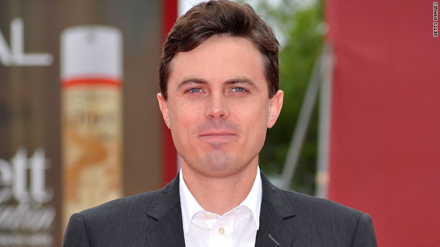 Casey Affleck: People were happy to mock Joaquin