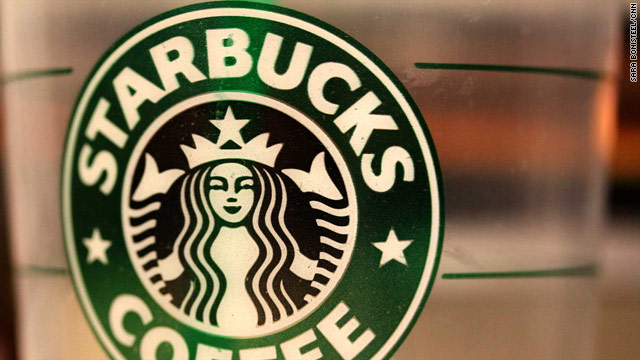 Starbucks prices increase from 'tall' to 'venti'