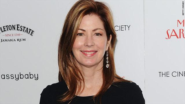 Dana Delany's botched Botox job struck a nerve