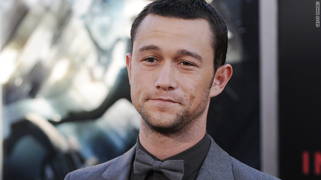 Joseph Gordon-Levitt's older brother dies