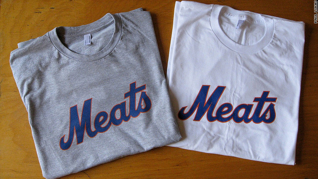 Things we love, including pimento cheese, meat shirts and Eliot Spitzer