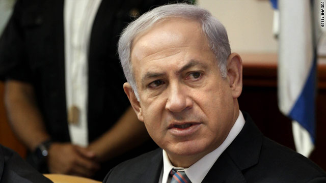 Israeli Cabinet approves loyalty oath for new citizens