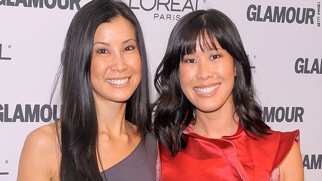 Laura Ling to host E! Entertainment series