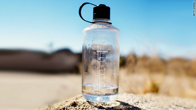 BPA may reduce sperm count