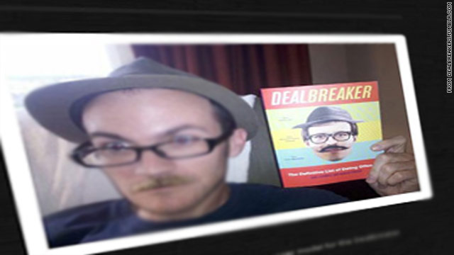 'Dealbreaker' goes from a blog and a book to TV