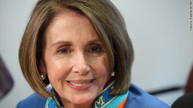 "Top Dems ""anxious"" about early numbers"