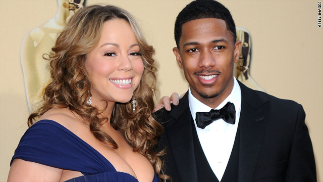 Nick Cannon: Acupuncture helped my wife get pregnant