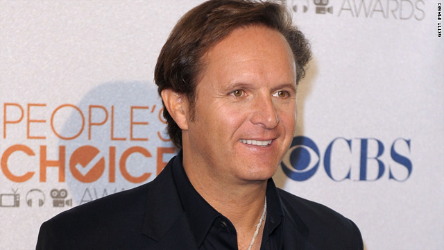 Mark Burnett teams with ABC for 'Expedition Impossible'