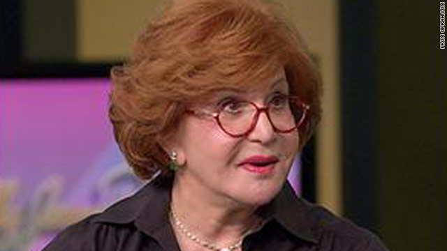 Sally Jessy Raphael plans on returning to TV
