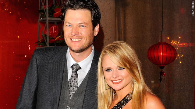 Postcard from Music City: Countdown to CMAs