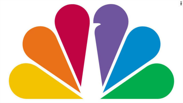 Love will get 'wild' on new NBC dating show