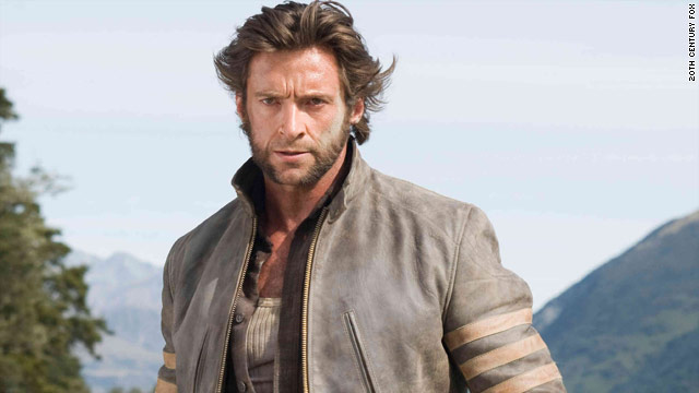 Next 'Wolverine' film won't be a sequel