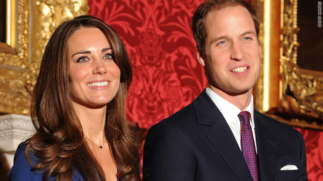 'Showbiz Tonight' Flashpoint: Is Kate Middleton the new Princess Diana?
