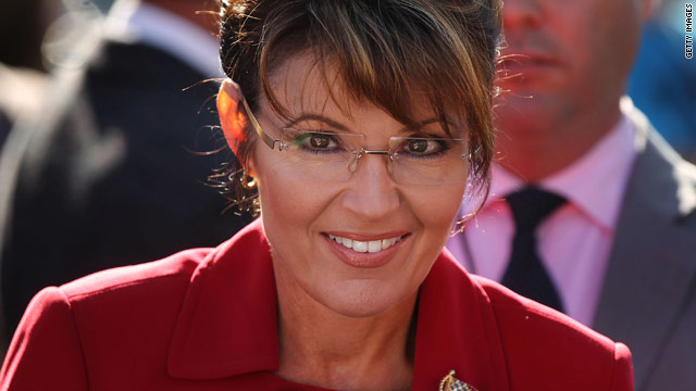 'Showbiz Tonight' Flashpoint: Is it fair for Sarah Palin to slam 'Idol'?
