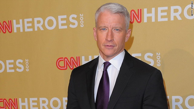 CNN Heroes pre-show: The live blog