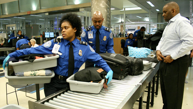 TSA_screeners