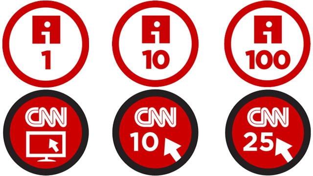 new_badges
