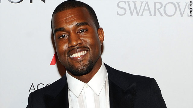 Kanye talks Taylor, Prez Bush at Bowery Ballroom concert