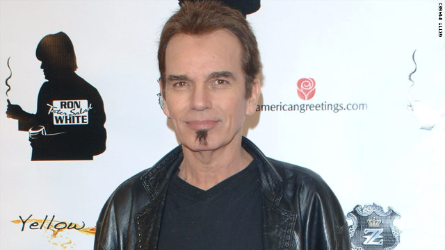 Billy Bob Thornton: We're making the worst movies ever