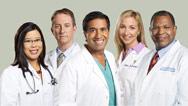 Expert Doctor Q&A