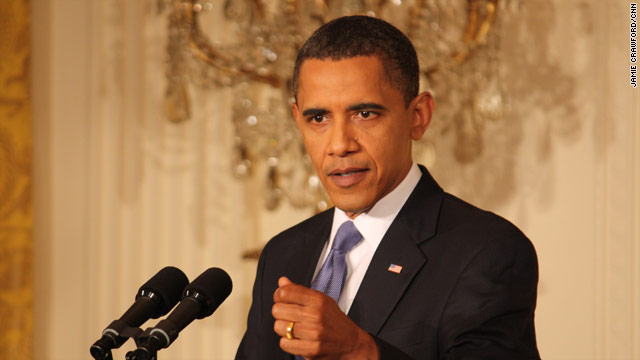 Obama to meet with CEOs