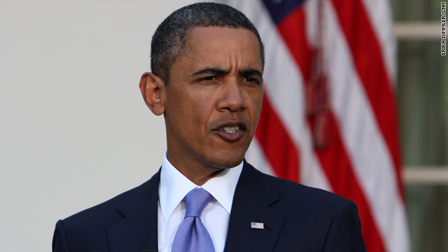 Obama to review post-Holbrooke Afghan strategy