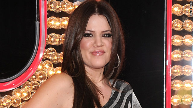 Khloe Kardashian opens up about sexual past