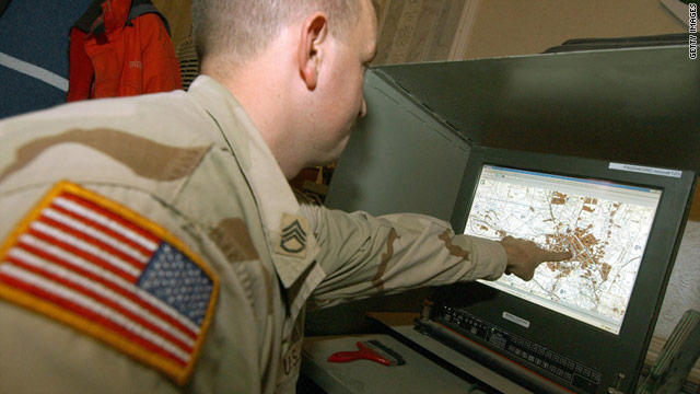 Expert: Pentagon cybersecurity changes &#039;very basic, very late&#039;