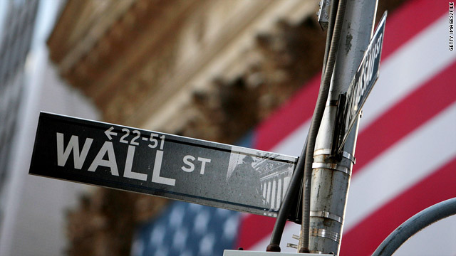 Stocks stage comeback as investors consider consequences of job report