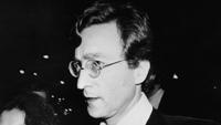 John Lennon's political legacy