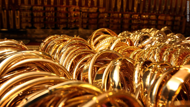 Precious metals surge as stocks drift