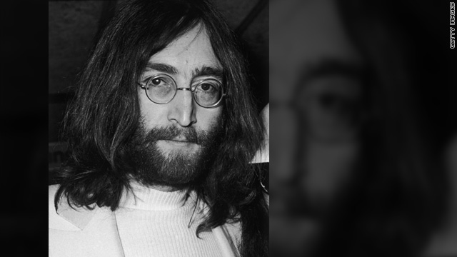 Remembering John Lennon: The interviews