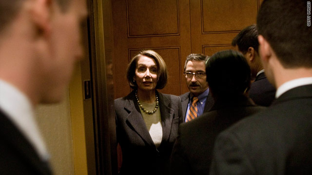 DREAM Act in danger after Senate Dems pull it from consideration