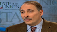 Axelrod defends tax compromise