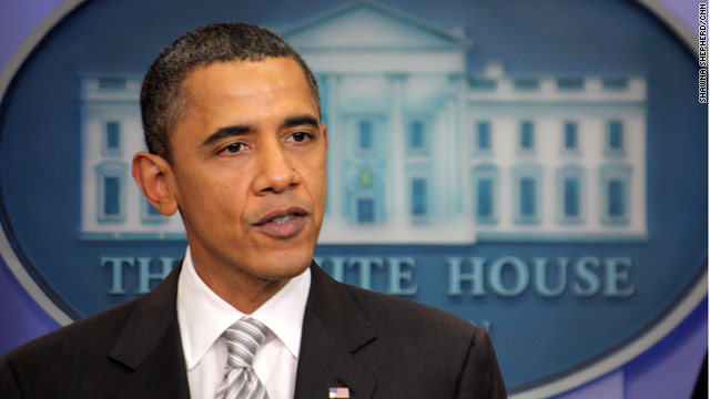 Obama signs 2011 budget deal into law