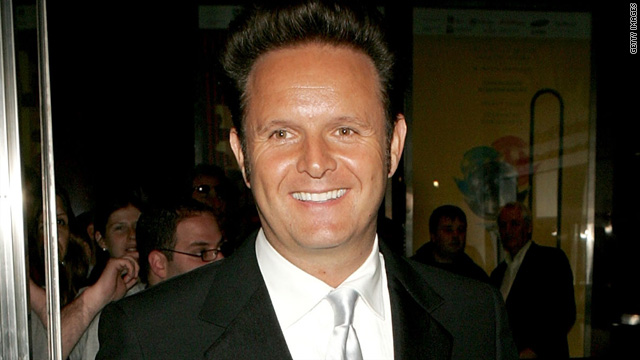 Mark Burnett brings 'The Voice of America' to NBC