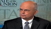 Gen. Michael Hayden on impending terror threats