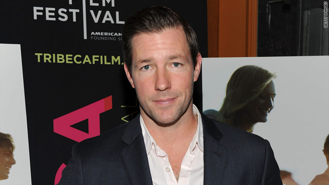 5@5 - Edward Burns