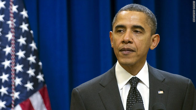 Obama calls for lawmakers to back tax deal package