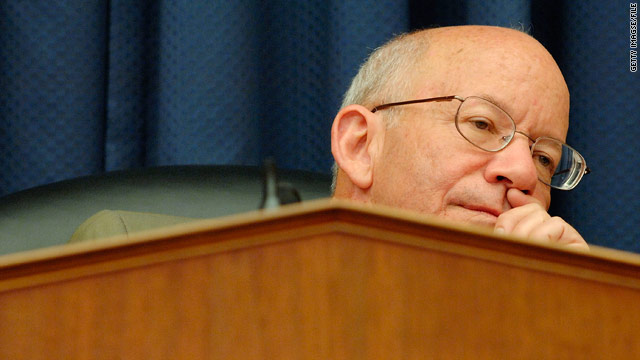 Controversy surrounding DeFazio comments on Obama continues