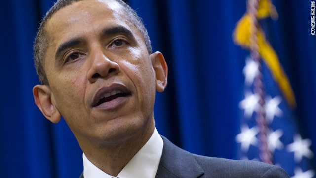 Obama to sign tax cut extension deal