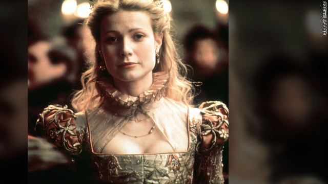 'Shakespeare in Love' to get a sequel