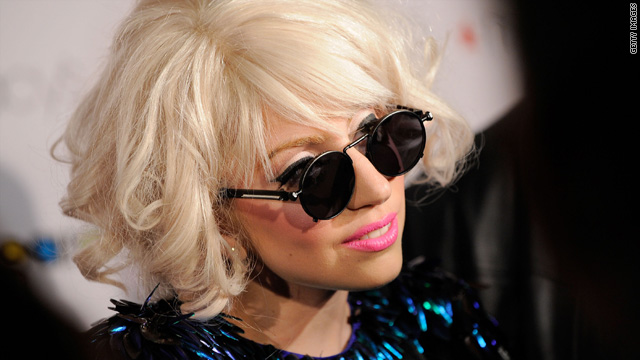 Lady Gaga 'devastated' over canceled Paris show