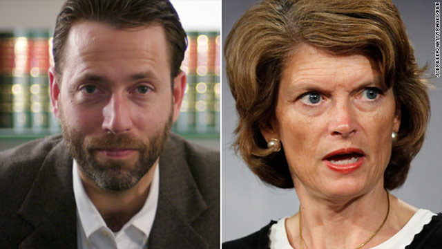 Murkowski camp: Senator could be certified as winner this week or early next