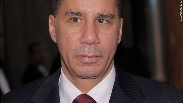 N.Y. governor fined $62,125