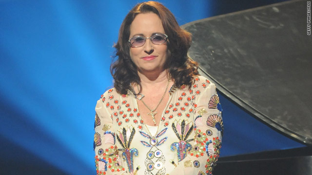 Top 10 little known facts about Teena Marie